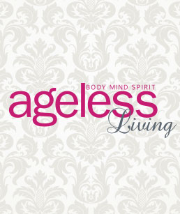 Ageless Living Magazine