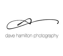Dave Hamilton photography