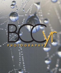BBCyr Photograpy