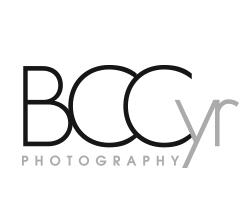 BCCyr photography