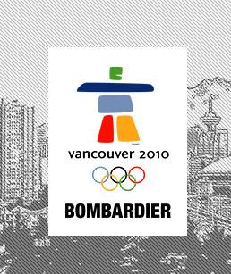 Bombardia Vancouver 2010