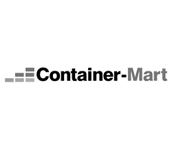 Container mart