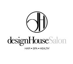 Design House Salon