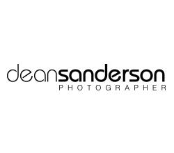 Dean Sanderson
