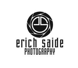 Erich Saide