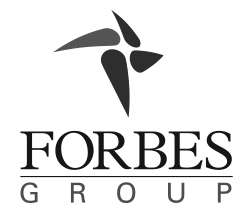 Forbes Group