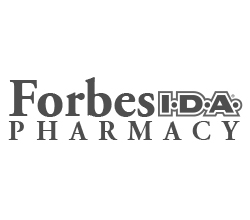 Forbes IDA Pharmacy