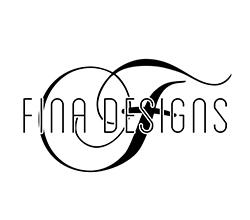 Fina Design
