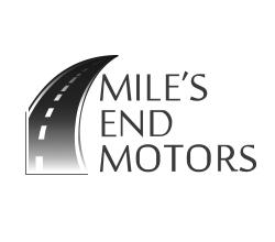 Miles End Motors