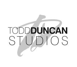 Todd Duncan Studios