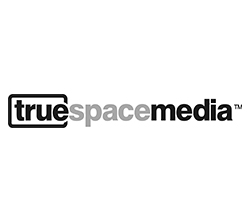 True Space Media