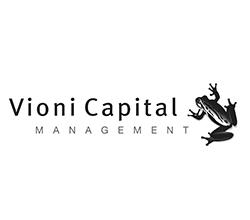 Vioni Capital