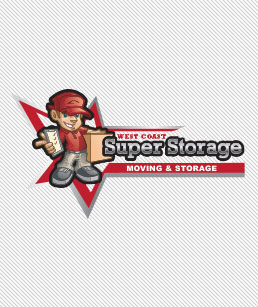 west coast super storage