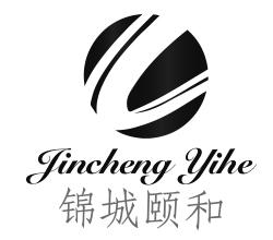 Jincheg Yike