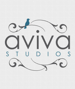 Aviva Studios