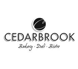 Cedarbrook Bakery