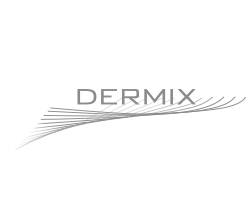 dermix