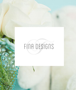 Fina Designs