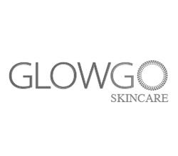 GlowGo Skincare