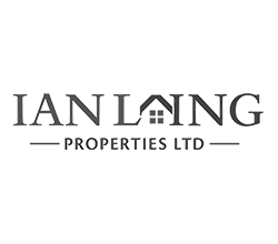 Ian Laing Properties
