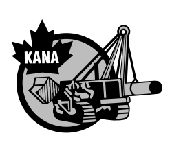 Kana Oilfield Services ltd.