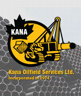 Kana Oilfield Services