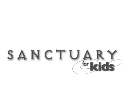 Sanctuary for Kids