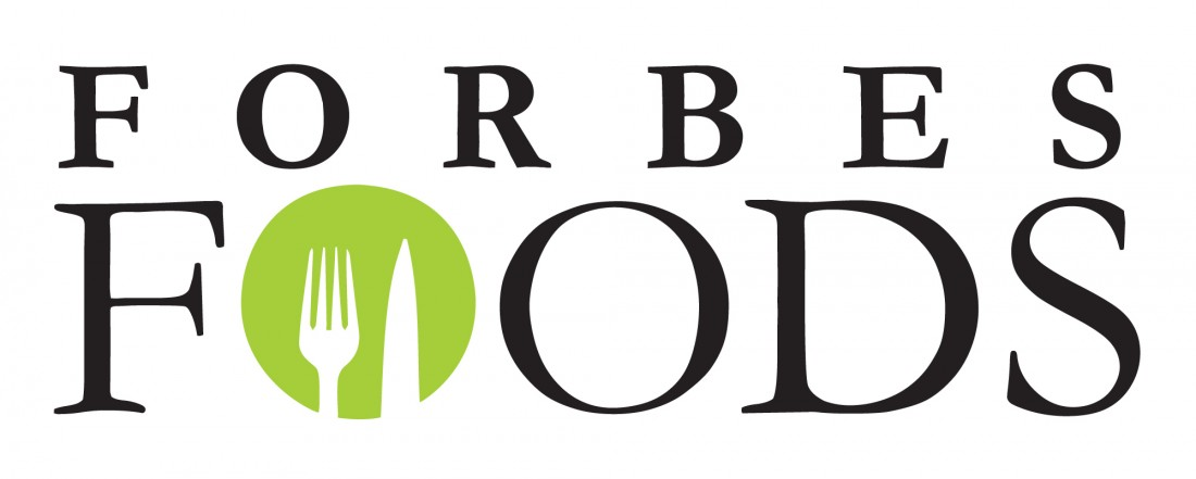 Forbes Foods logo